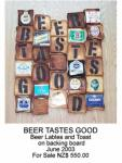 Toast_Labels -