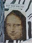 Mona Lisa - Mona Lisa is &quot;toasted&quot;